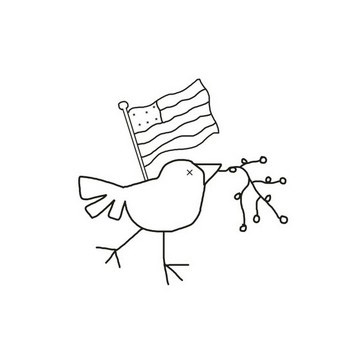 Chicken Coloring Pages Fun Chicken Scenes For Coloring
